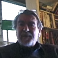 Giorgio Gomelsky, premier manager des Rolling Stones