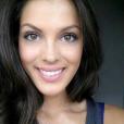 Iris Mittenaere : Selfie sur Instagram pour la ravissante Miss France 2016
