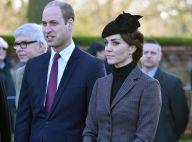 Kate Middleton : La duchesse s'essaye au journalisme et a carte blanche...