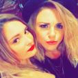 Sara Ange (Secret Story 8) et Charlotte (Les Marseillais) : une ressemblance frappante !