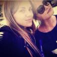 Sara Ange (Secret Story 8) et Charlotte (Les Marseillais) : Les BFF sont de vraies jumelles !