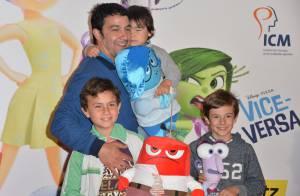 Thomas Thouroude quitte Canal+, après 16 ans !