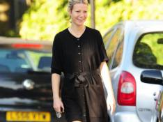 REPORTAGE PHOTOS : Gwyneth Paltrow, belle... tout simplement !