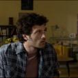Les premières images de la saison 6 de Clem. Rien ne va plus entre Clem et Jérôme après le mariage