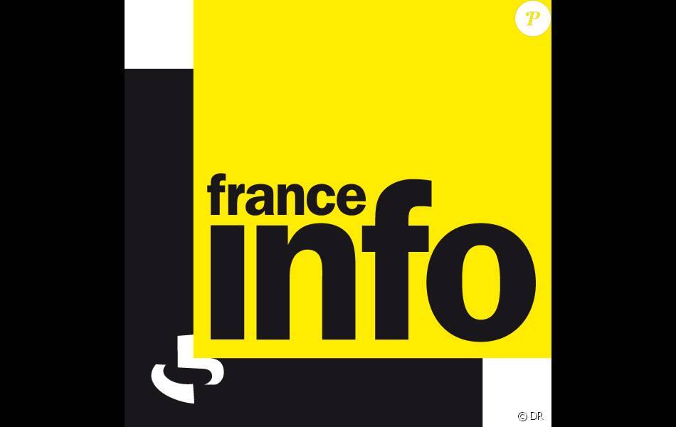 """Résultat de recherche d'images pour """"france info logo"""""""