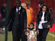 Mamadou Sakho : Sa fille Aïda s'incruste en direct à la télévision