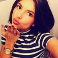 Julia Courtès : Miss Provence continue de séduire sur Instagram