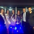 Julia Courtès : Tirage pour les demi-finales de la Coupe de France de football