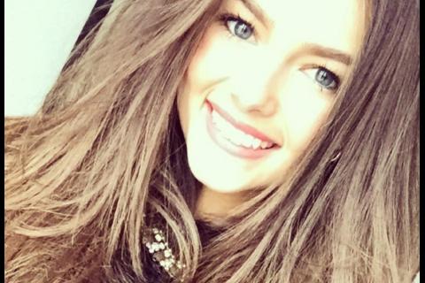 Julia Courtès, Miss Provence : Sexy au sport, elle séduit sur Instagram !