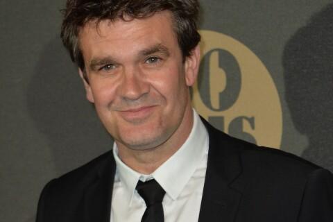 Canal+ : Hervé Mathoux remplace Thomas Thouroude au pied levé...