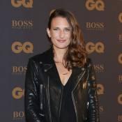 """Camille Cottin : De """"Connasse"""" à """"femme de l'année"""" des GQ awards !"""