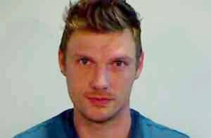 Nick Carter arrêté : Après la bagarre, le Backstreet Boy visé par une plainte