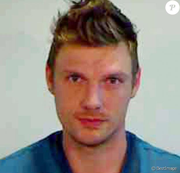 Nick Carter, l'ancien chanteur des Backstreet Boy a été arrêté en Floride suite à une bagarre à la sortie d'un bar le 13 janvier r2016.