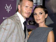 La maison des Beckham cambriolée!