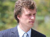 Conrad Hilton condamné: Le frère de Paris évite la prison mais retourne en rehab