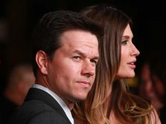 REPORTAGE PHOTO : Mark Wahlberg et sa fiancée Rhea attirent le tout Hollywood !