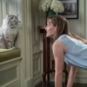 Jennifer Garner conquise par les miaulements de Kevin Spacey