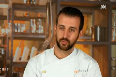 Top Chef 2016 : Clément éliminé, Joy-Astrid déchaînée et de drôles de commis !