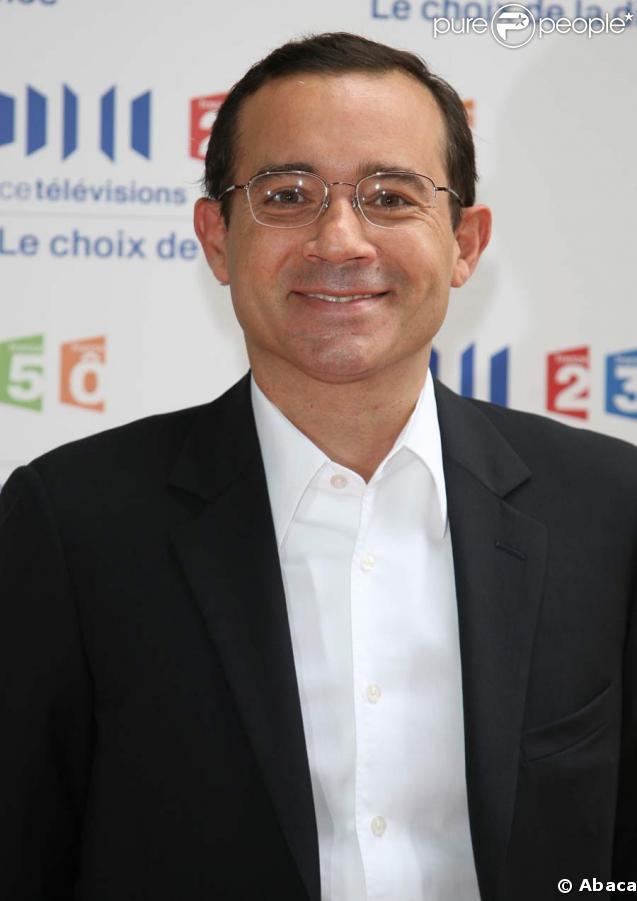 Jean-Luc Delarue – Photos Jean-Luc Delarue