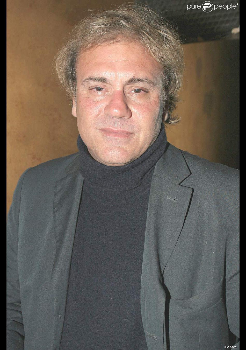 François Valéry - Chanteur Pour Filles De 16 Ans