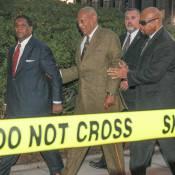 Bill Cosby : Une nouvelle audience et un témoin clef pour le sauver...