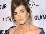 "Caitlyn Jenner : Des ""soirées filles"", en famille... bien avant sa transition !"