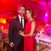Eva Longoria fiancée : La star parle mariage... et guerre des couples !