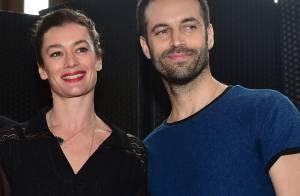 Benjamin Millepied quitte l'Opéra : Mise au point, critiques et Natalie Portman