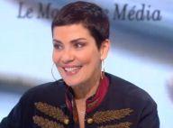 """Cristina Cordula ultra bankable : Elle rapporte des sommes """"magnifaïk"""" à M6"""