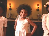 "Beyoncé : Sa fille Blue Ivy, star de son clip surprise ""Formation"""