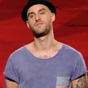 Sweem (The Voice 5) : Un grand acteur français a tourné dans son clip...