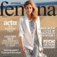 Version Femina  - édition du dimanche 7 février 2016.