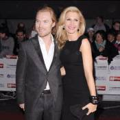 Ronan Keating : L'ex-Boyzone balance sur son 1er mariage avec Yvonne Connolly