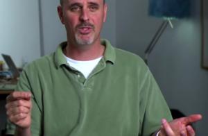 Daniel Gerson : Mort à 49 ans du scénariste de