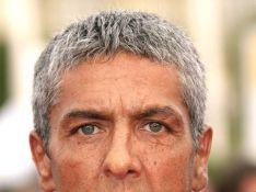 Samy Naceri en garde à vue : il a renversé une femme policier...
