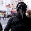 Cyril Hanouna, fusillé par Charlie Hebdo : Sa réponse piquante dans TPMP !