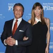 Sylvester Stallone nommé aux Oscars : Il a failli boycotter la cérémonie