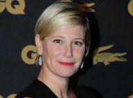 Maïtena Biraben : Privée de Festival de Cannes ?