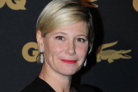 Maïtena Biraben : Mise sur la touche par Canal+ pour le Festival de Cannes