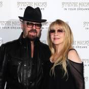 Dave Stewart (Eurythmics) : Sexe, drogue... Il révèle sa nuit avec Stevie Nicks