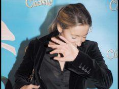 REPORTAGE PHOTOS : Anne-So Lapix, Cécile de Ménibus, Rachel Legrain-Trapani, José Garcia... Tout le monde s'éclate avec Lorie !