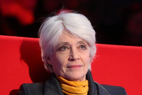 Françoise Hardy (Le Divan) : Cancer, oedème pulmonaire... Son combat pour la vie
