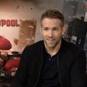 Ryan Reynolds : Comment le succès de Deadpool va relancer sa carrière