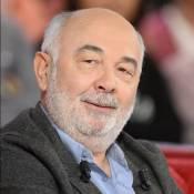 """Gérard Jugnot et """"Les Bronzés 3"""" : Impossible d'être """"à la hauteur du fantasme"""""""