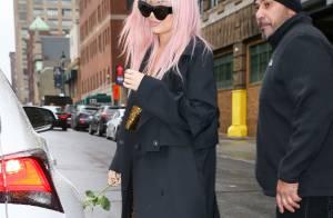 Fashion Week : Kendall et Kylie Jenner, duo irrésistible au défilé Vera Wang