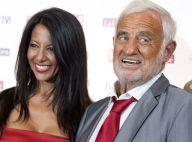 Barbara Gandolfi : L'ex-compagne de Jean-Paul Belmondo l'a-t-elle escroqué ?