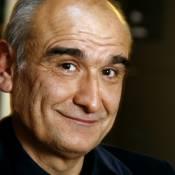 Pascal Nègre quitte la présidence d'Universal Music France