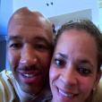 Monty Williams et Ingrid étaient mariés depuis 20 ans... L'entraîneur du Thunder d'OKC a eu des mots bouleversants le 18 février 2016 lors des funérailles de son épouse Ingrid, tuée huit jours plus tôt dans un accident de la route.