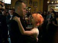 Hayley Williams mariée : La chanteuse de Paramore a épousé Chad Gilbert