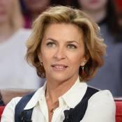 """Corinne Touzet, victime de jeunisme? """"À partir de 50 ans les rôles se raréfient"""""""